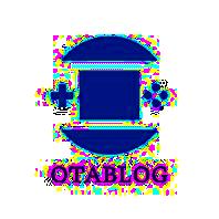 オタブログ